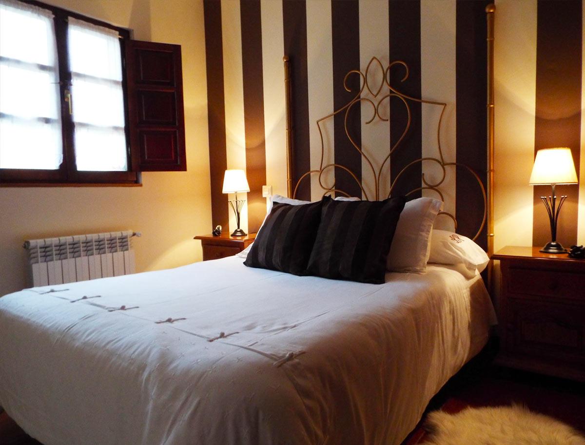 Apartamento-Manalagua-La-Riguera-de-Ucieda-Cantabria-01