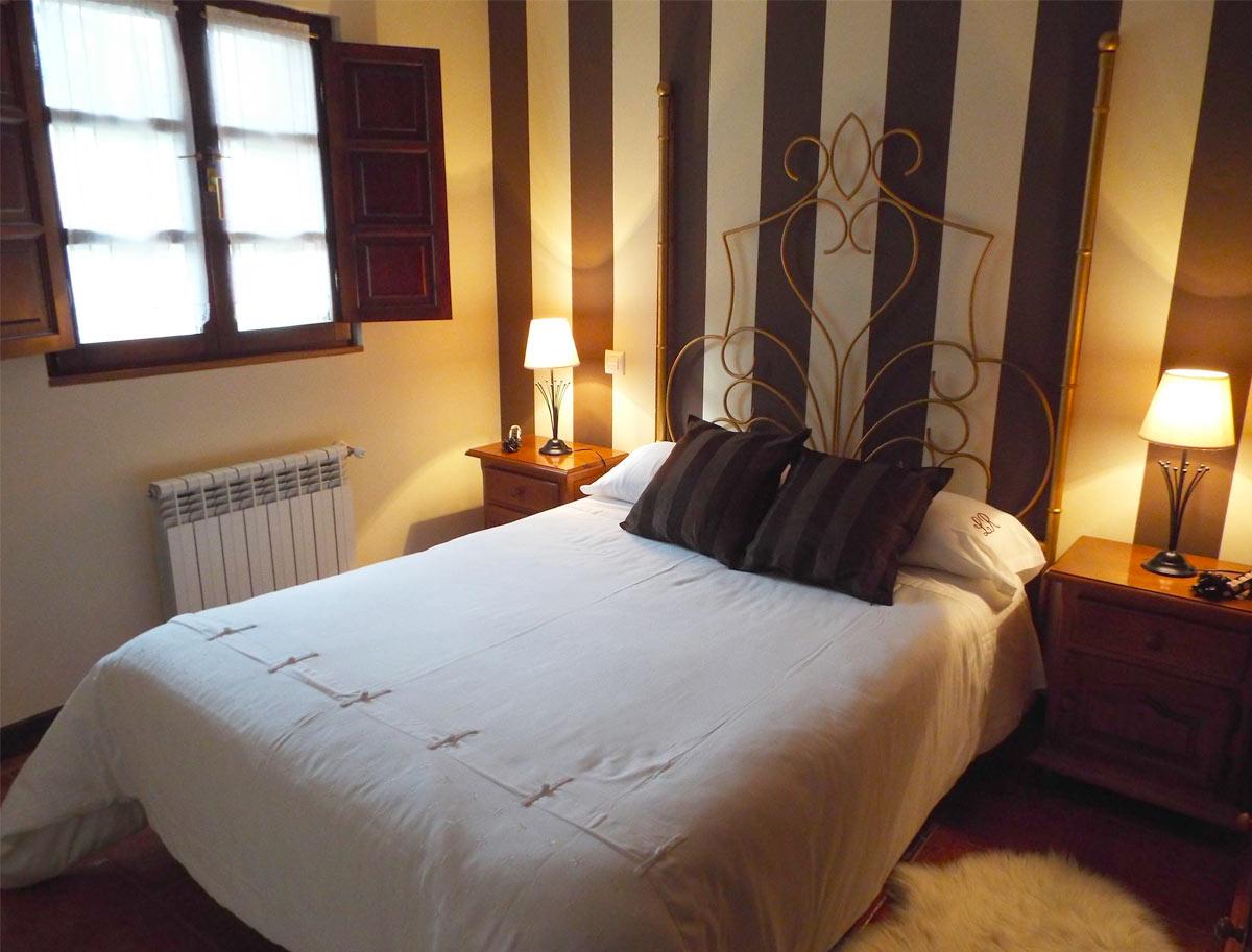 Apartamento Manalagua La Riguera De Ucieda Cantabria