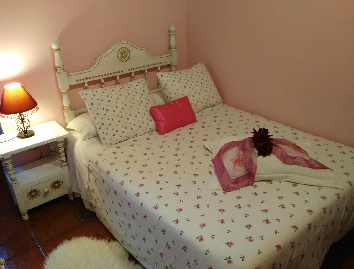 Apartamento-Rucia_La-Riguera-de-Ucieda-01