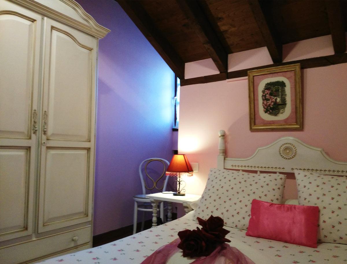 Apartamento-Rucia_La-Riguera-de-Ucieda-02