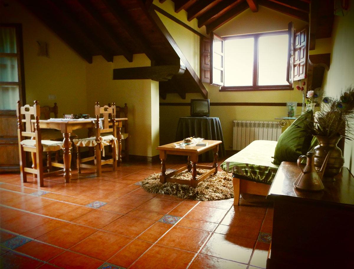 Apartamento-la-canal-La-Riguera-de-Ucieda-Cantabria-05