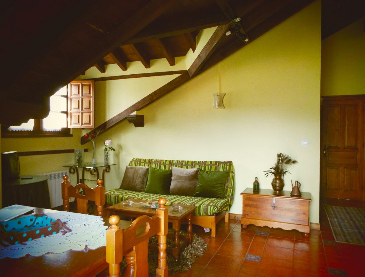 Apartamento-la-canal-La-Riguera-de-Ucieda-Cantabria-06
