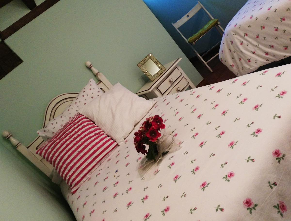 Apartamento-la-canal-fotografias-dos-camas