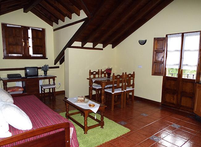 Apartamento-rucia-Casa-Rural-La-Riguera-de-Ucieda-Cantabria-04