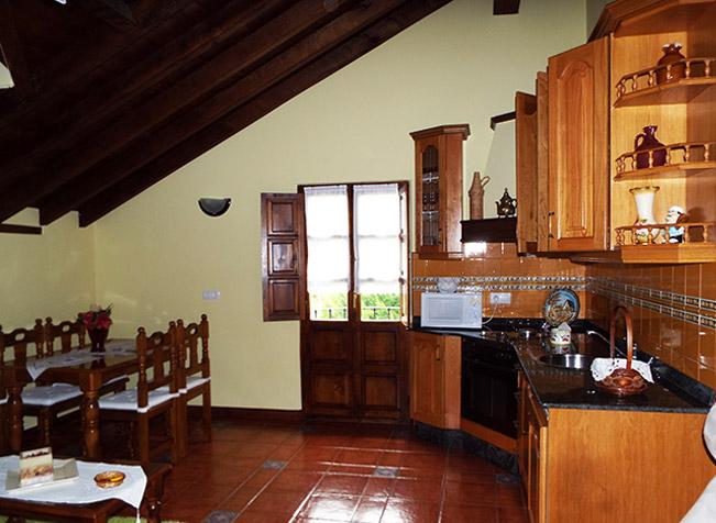 Apartamento-rucia-Casa-Rural-La-Riguera-de-Ucieda-Cantabria-05
