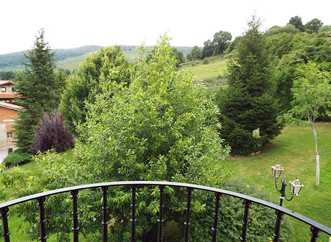 Apartamento-rucia-Casa-Rural-La-Riguera-de-Ucieda-Cantabria-06