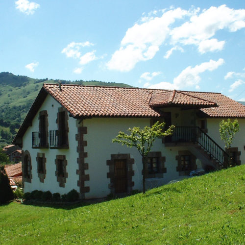 La-Riguera-de-ucieda-Apartamentos-Cantabria
