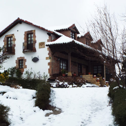 La-Riguera-de-ucieda-Apartamentos-Cantabria-con-nieve