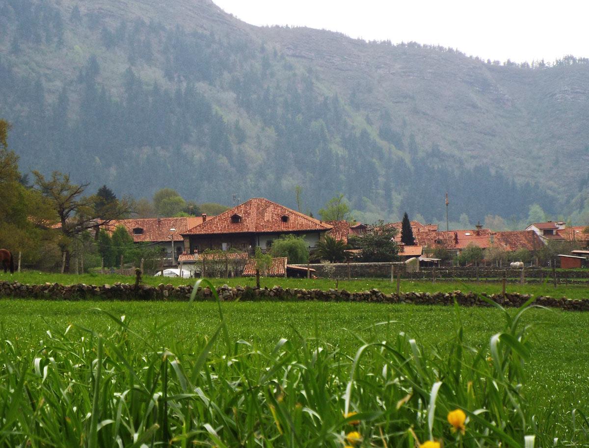 La-Riguera-de-ucieda-Apartamentos-Cantabria-entorno